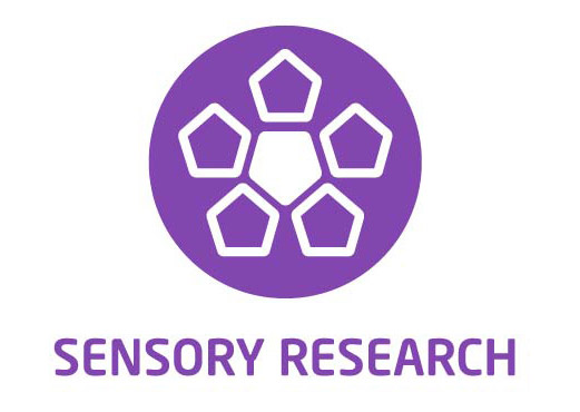 Image result for sensory research