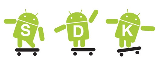 android_00