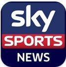 sky-sports-news-ipad-app-logo