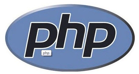 php_00