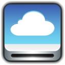 iCloudDisk_1