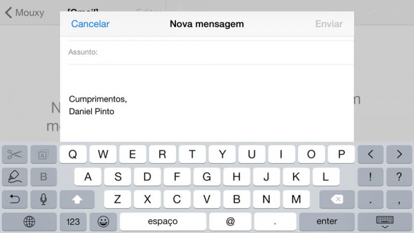 imagem_analise_iphone6plus18