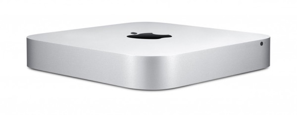 mac_mini_1