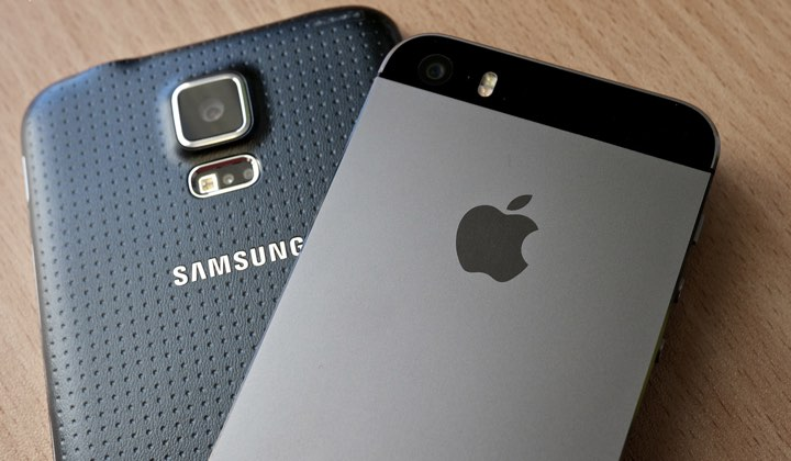 apple_samsung_1