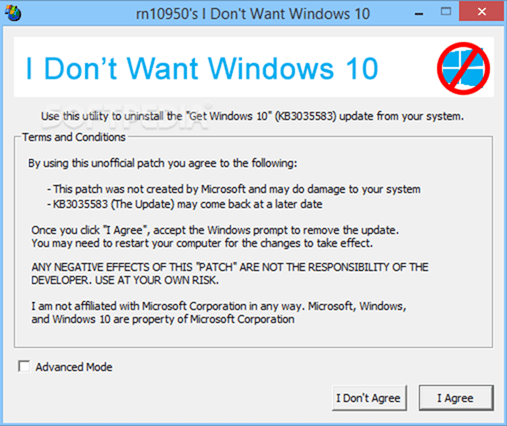 I-Don-t-Want-Windows-10_1