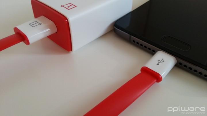 OnePlus-2-Carregamento