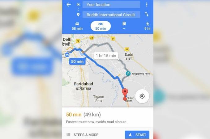 google-maps-motociclos