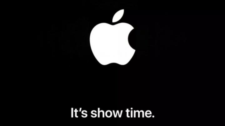 apple_streaming_1-720x405 O maior anúncio da Apple em 2019 pode acontecer já no próximo dia 25