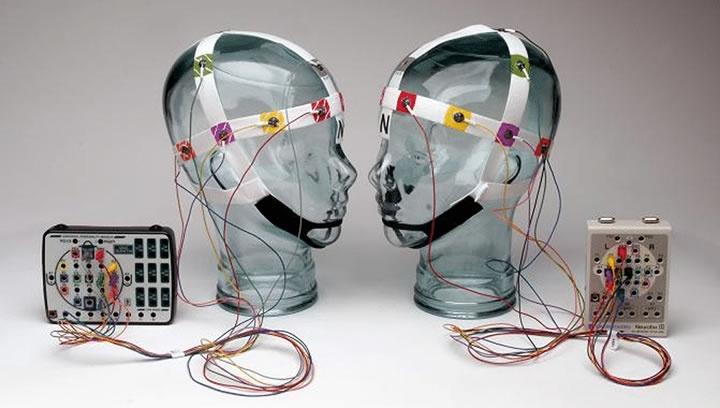 """internet cerebro00 720x408 - CÉREBROS VIVOS COMO PROCESSADORES: Conheça a polêmica internet """"telepática"""" que propõe ligar cérebros humanos : VEJA VÍDEO"""