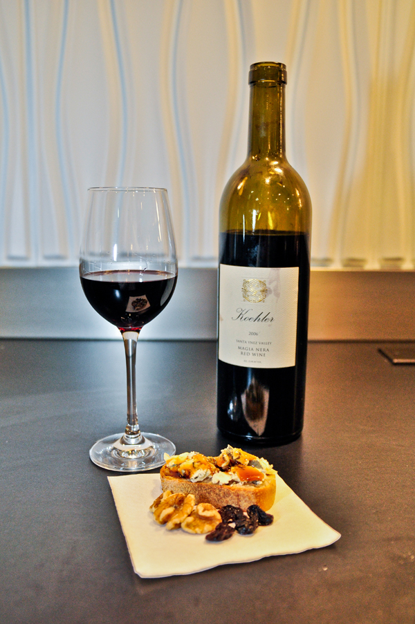 Chicago Apartments, Lush Wines & Spirits, Wine & Cheese Pairings