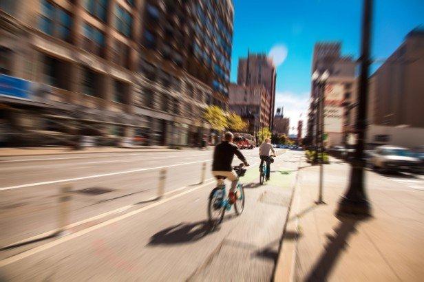 Chicago Apartments, Fall Date Ideas, Critical Mass