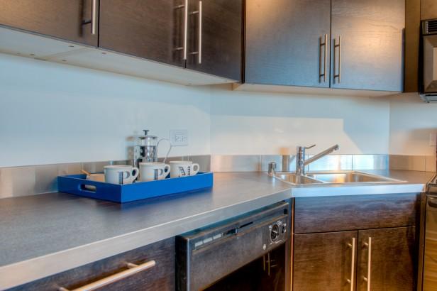 Chicago Apartments, Apartment Living