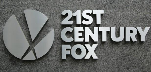 Chicago Apartments, Fall TV Shows, Backstrom, FOX
