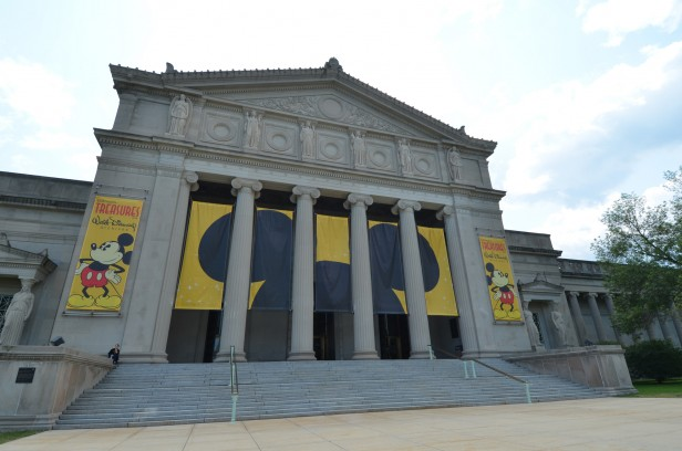 Chicago Apartments, Museums, Winter Discount Days, Museum of Science and Industry