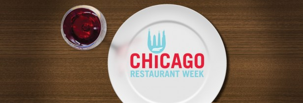 Chicago Apartments, New Year's Events, Restaurant Week