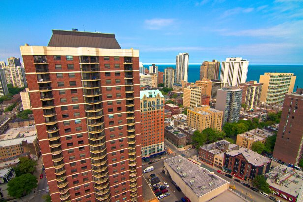 Chicago Apartments, Apartment Renting vs. Buying
