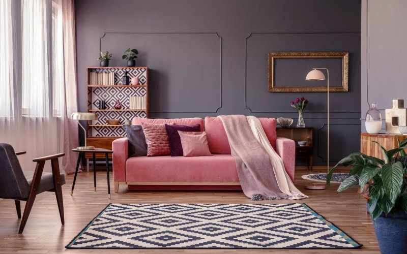 Chicago Apartments, Home Decor Trends