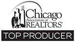 Chicago Association of Realtors