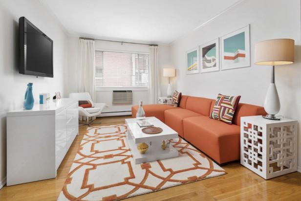 Chicago Apartments, Room Decor, Jonathan Adler's Now House, Amazon