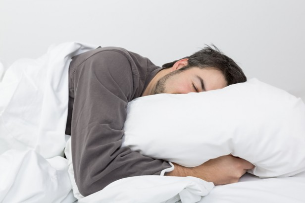 Chicago Apartments, Tips for Buying Pillows