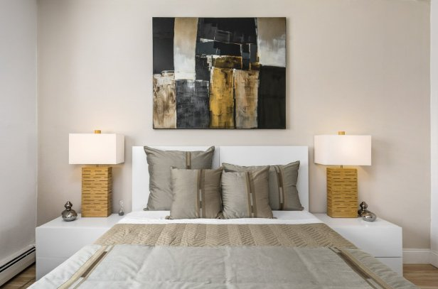 Chicago Apartments, Money Saving Tips
