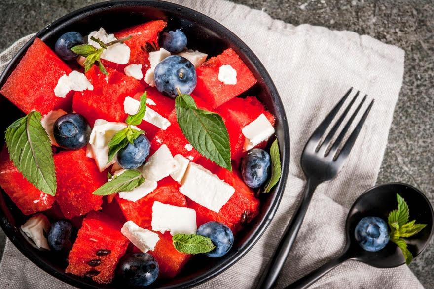 healthy-july-4th-recipes