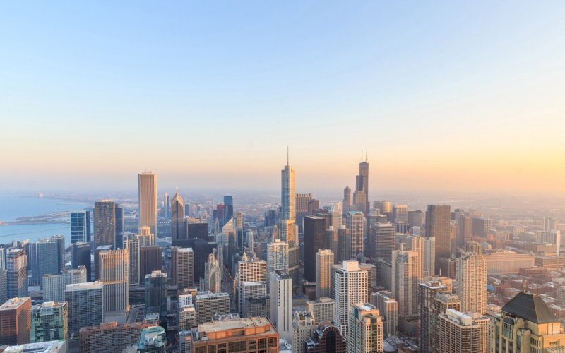 Chicago Apartments, Apartment Search Tips