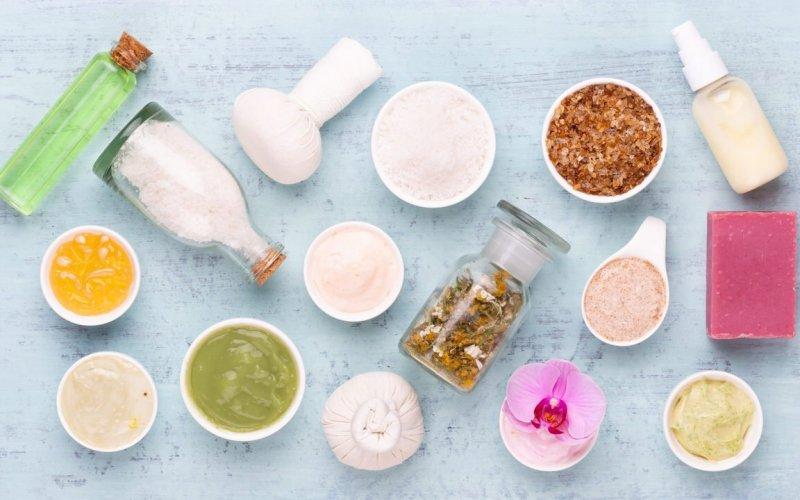 diy skincare recipes