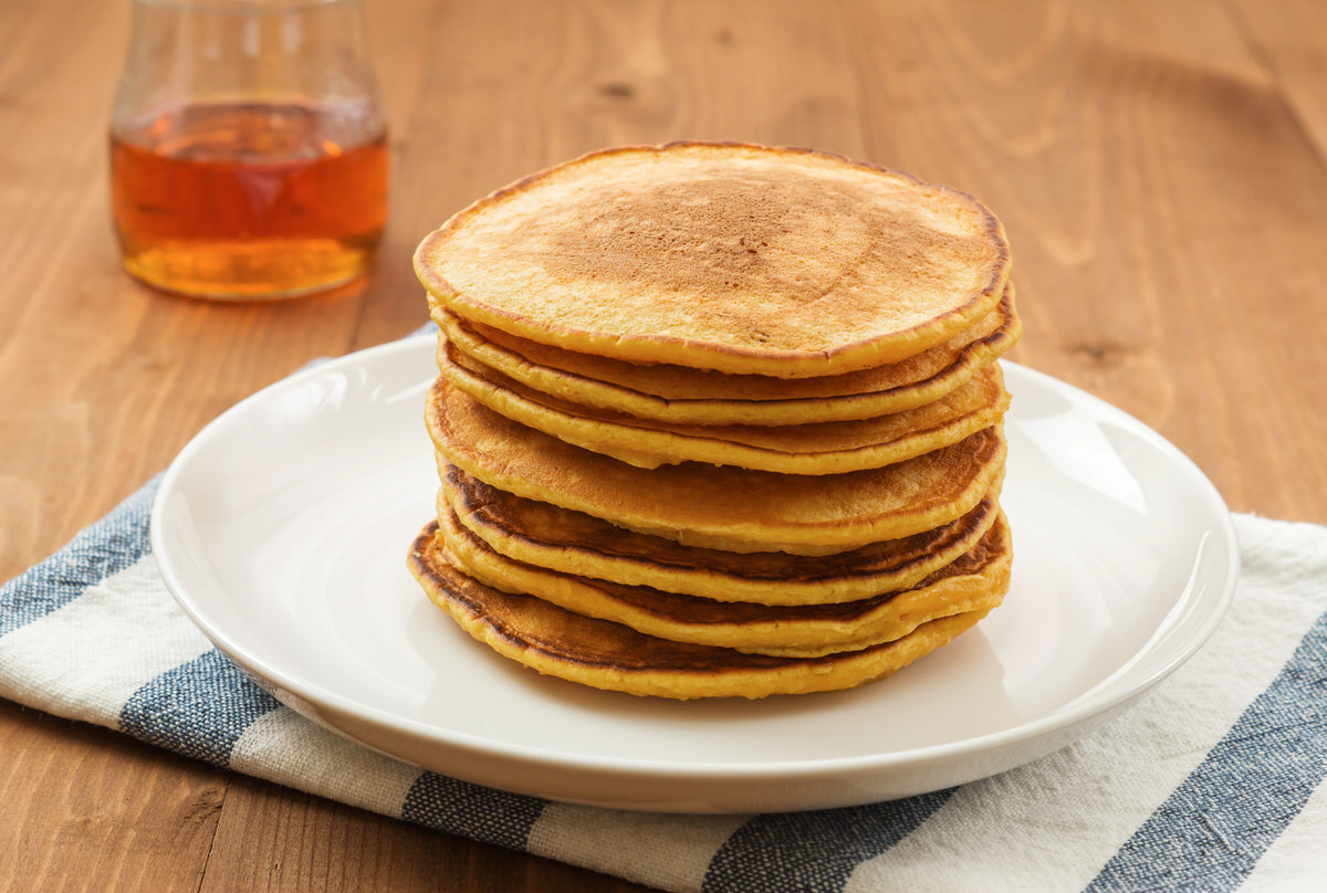 how to make pancakes, lake shore drive apartments for rent
