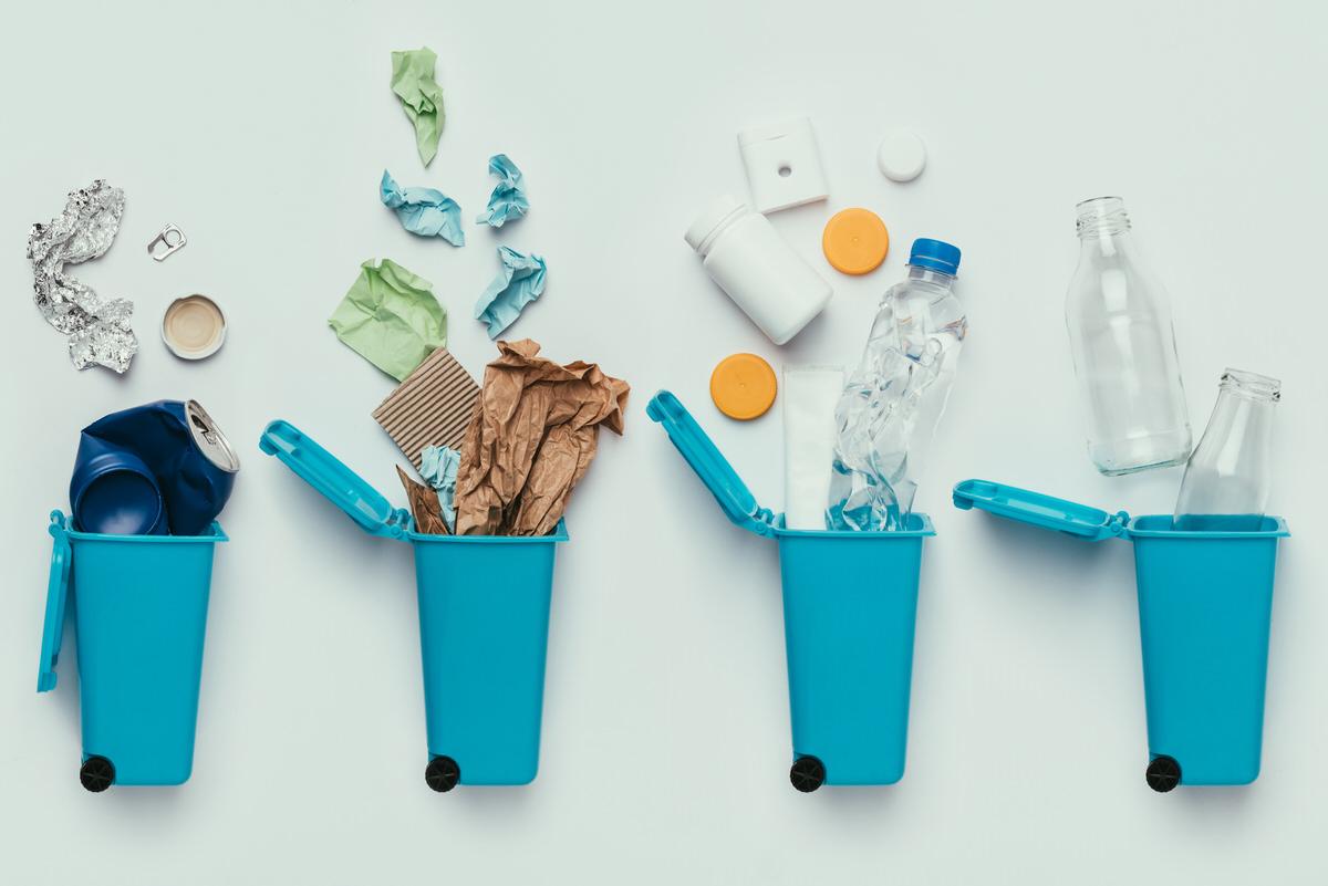 eco-friendly apartment living