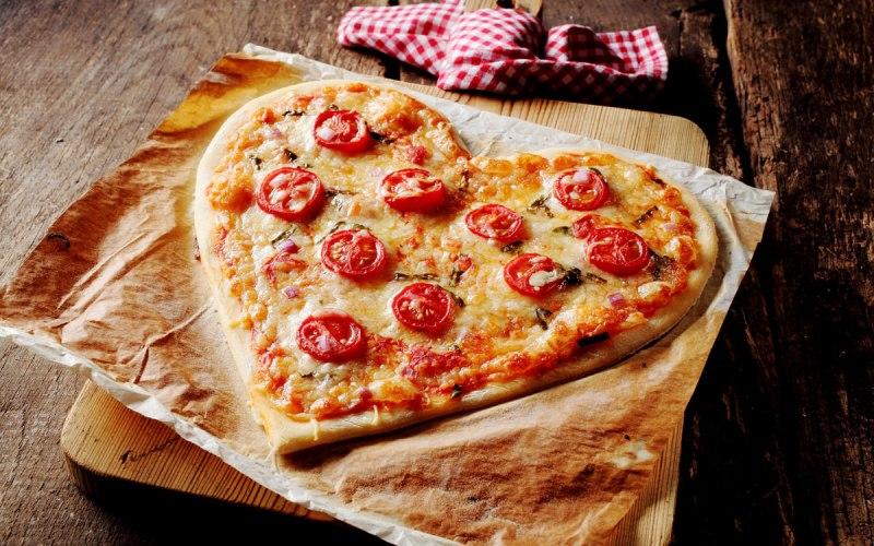 valentine's day recipes