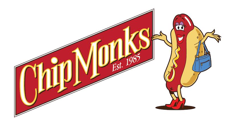 chipmonks-chicago