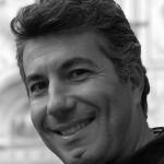 David Bernabé Fernandes