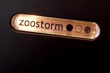 zoostorm2