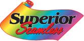 Superior Seamless Paper