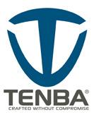 Tenba