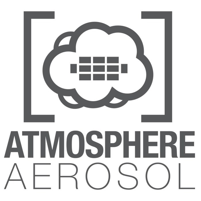 Atmosphere Aerosol