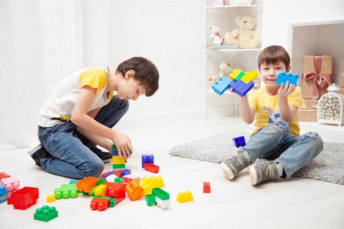 Koronawirus i rodzicielstwo – jak wspierać dziecko?