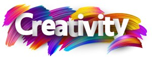 Graphic design - Clip art