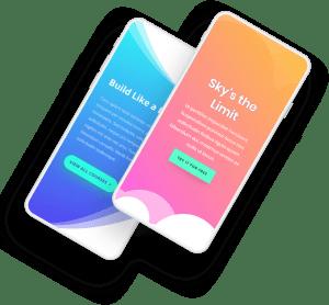 Digital marketing - Product