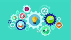 Digital marketing - Strategy