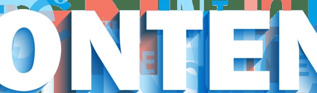 Graphic design - Logo