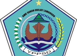 Logo SMK SDL