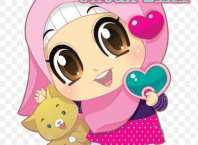 Cinta Ummu Hurairoh untuk Ziki