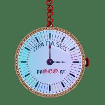 TIME FOR SEO Βελτιστοποίηση Ιστοσελίδα