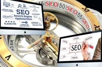 SEO Προώθηση Ιστοσελίδων πακετο SUPER MAX