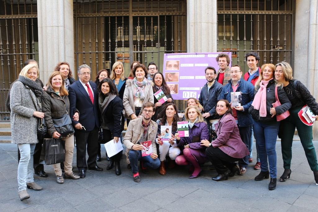 20151125 Mujeres para la igualdad2.
