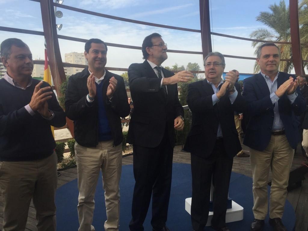 20151208 Rajoy