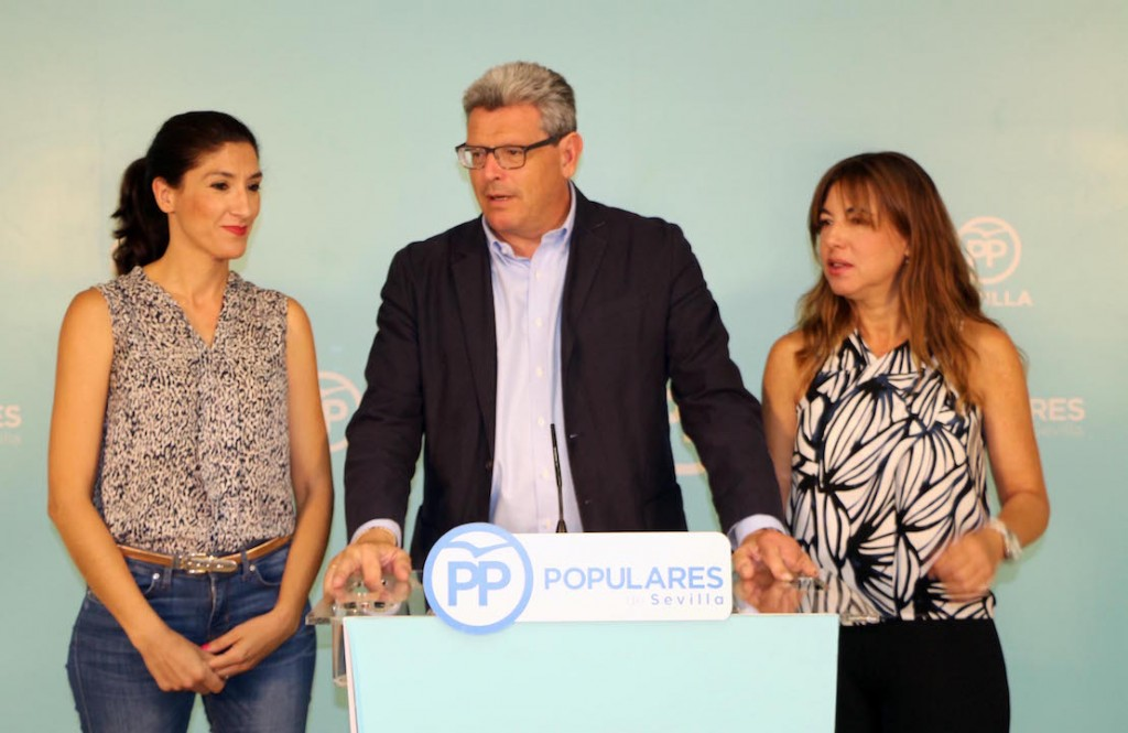 20170630 Balance Rajoy