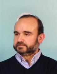 El PP de Sevilla aplaude un nuevo cumplimiento de Rajoy con la provincia con el final de la obra de recrecimiento del Vado Vaqueros de Isla Mayor